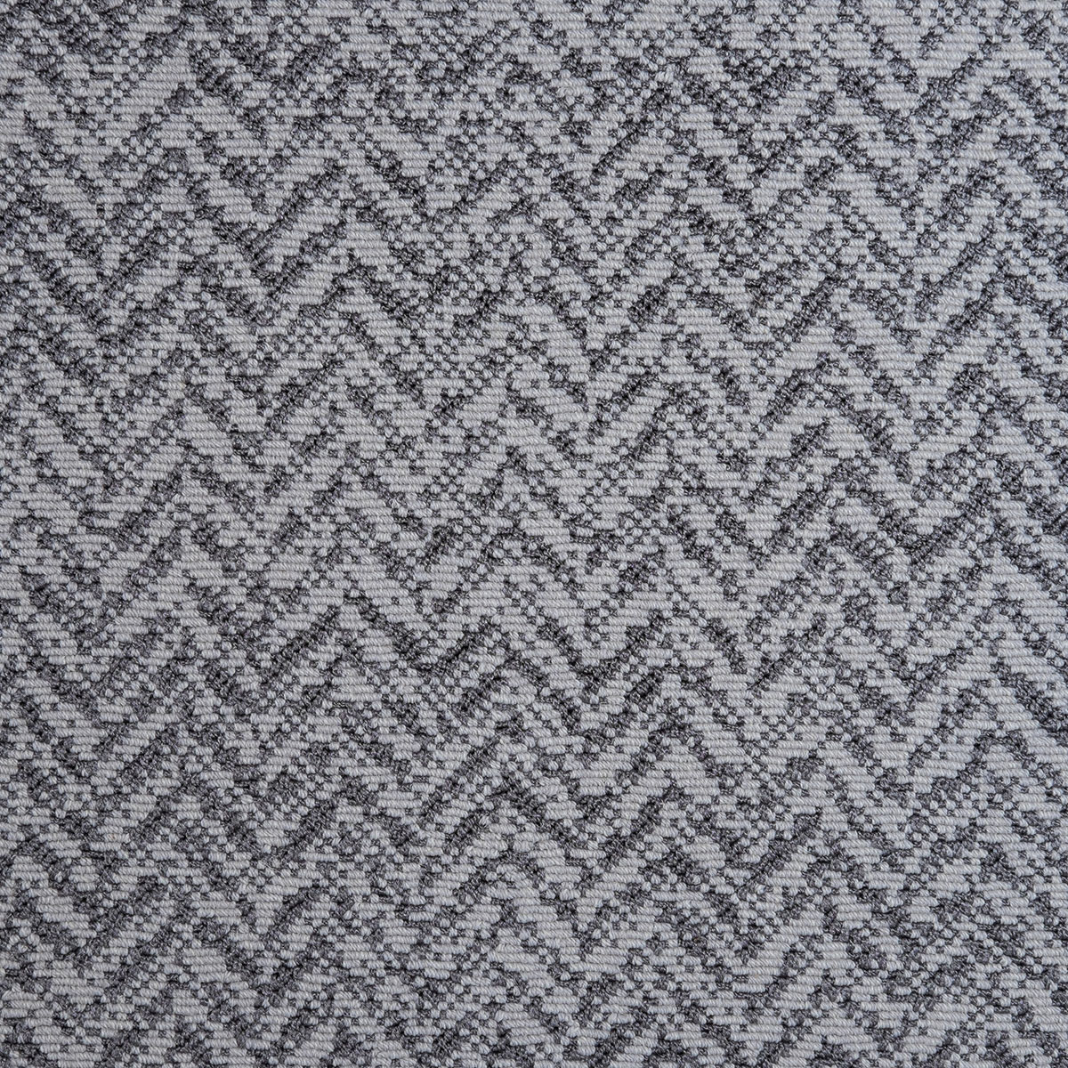 gorgeous-canal_wool-nylon-polysilk_broadloom_patterson-flynn-martin_pfm