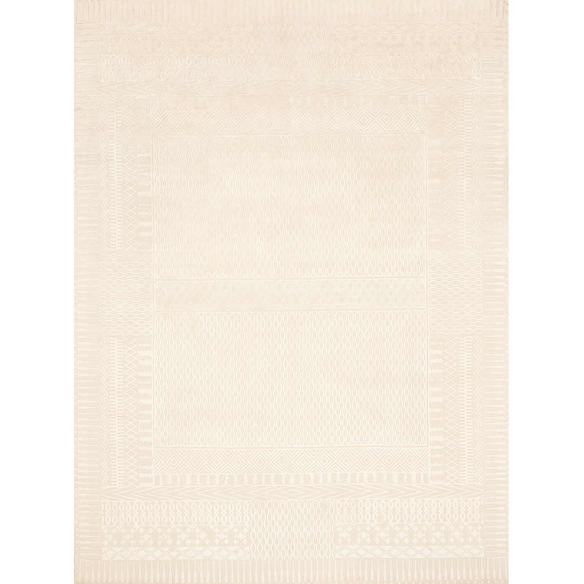 ventanas_wool-silk_hand-knotted_patterson-flynn-martin_pfm