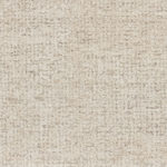 stacey-rebel_wool-tencel_broadloom_patterson-flynn-martin_pfm