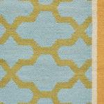 tangiers-tile_alpaca-wool_hand-woven_patterson-flynn-martin_pfm
