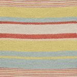 leeneas_alpaca-wool_hand-woven_patterson-flynn-martin_pfm
