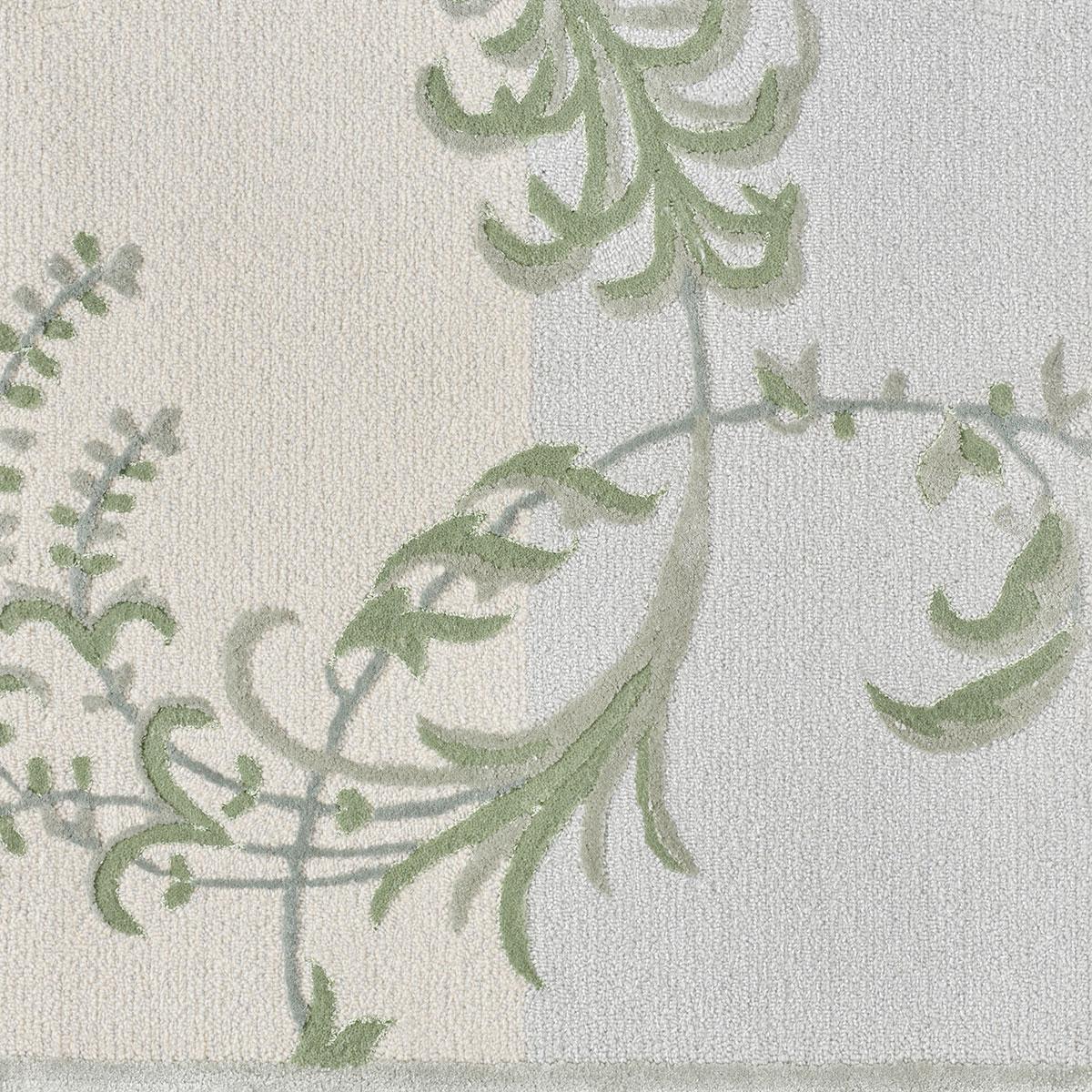 bagatelle-stripe_wool-silk_hand-tufted_patterson-flynn-martin_pfm