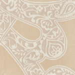 chantilly-lace_wool-silk_hand-tufted_patterson-flynn-martin_pfm