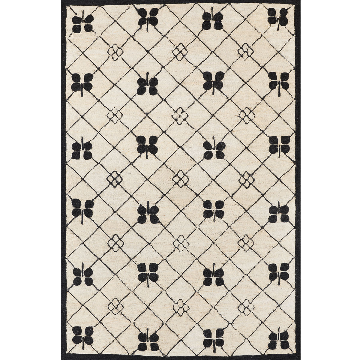 luck-be-a-lady_abaca_hand-woven_patterson-flynn-martin_pfm