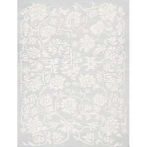 magic-carpet_wool_hand-woven_patterson-flynn-martin_pfm