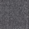 chaffee_wool-tencel_broadloom_patterson-flynn-martin_pfm