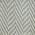 cline_wool-polypropylene_broadloom_patterson-flynn-martin_pfm