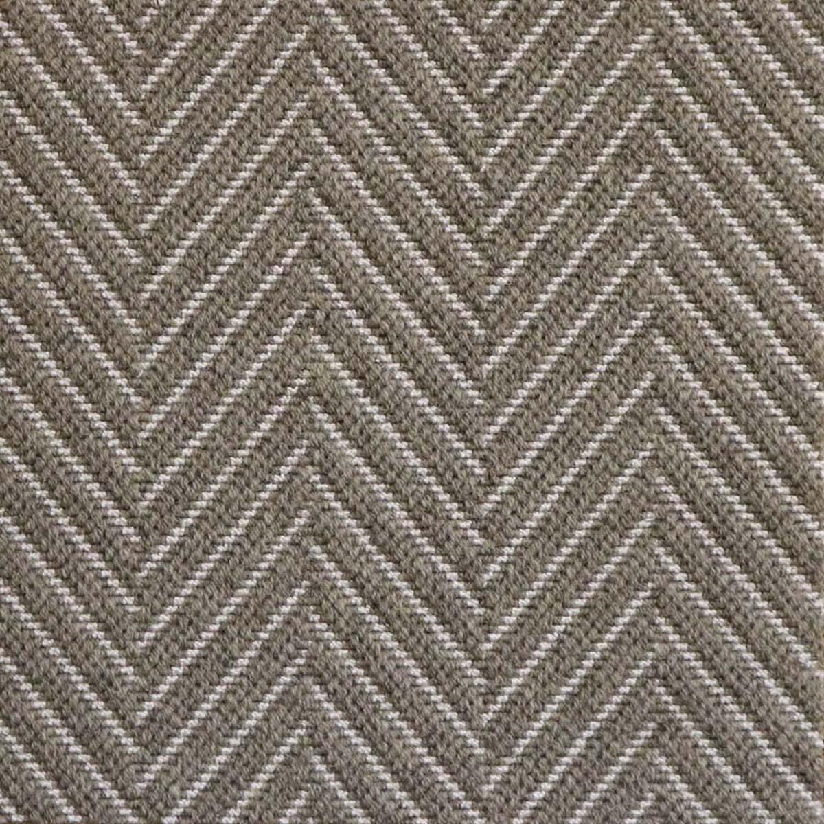 hanbury_wool-nylon_broadloom_patterson-flynn-martin_pfm