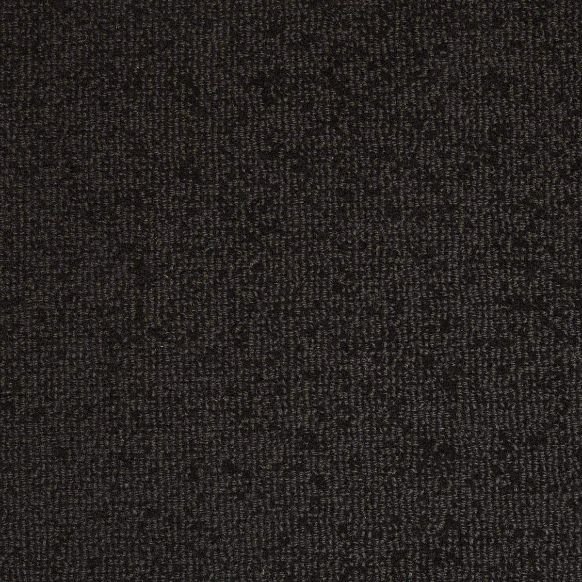Bashful Luxyury  Rug | Pattersom Flynn Martin Custom Rugs