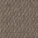laren_wool-sisal_broadloom_patterson-flynn-martin_pfm
