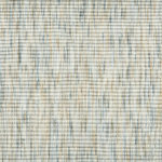 espinoza_polysilk-cotton_broadloom_patterson-flynn-martin_pfm