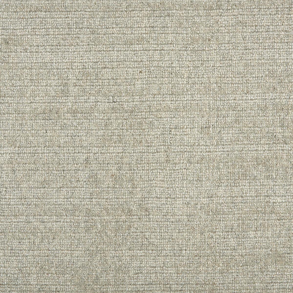 Torano Luxyury  Rug   Pattersom Flynn Martin Custom Rugs