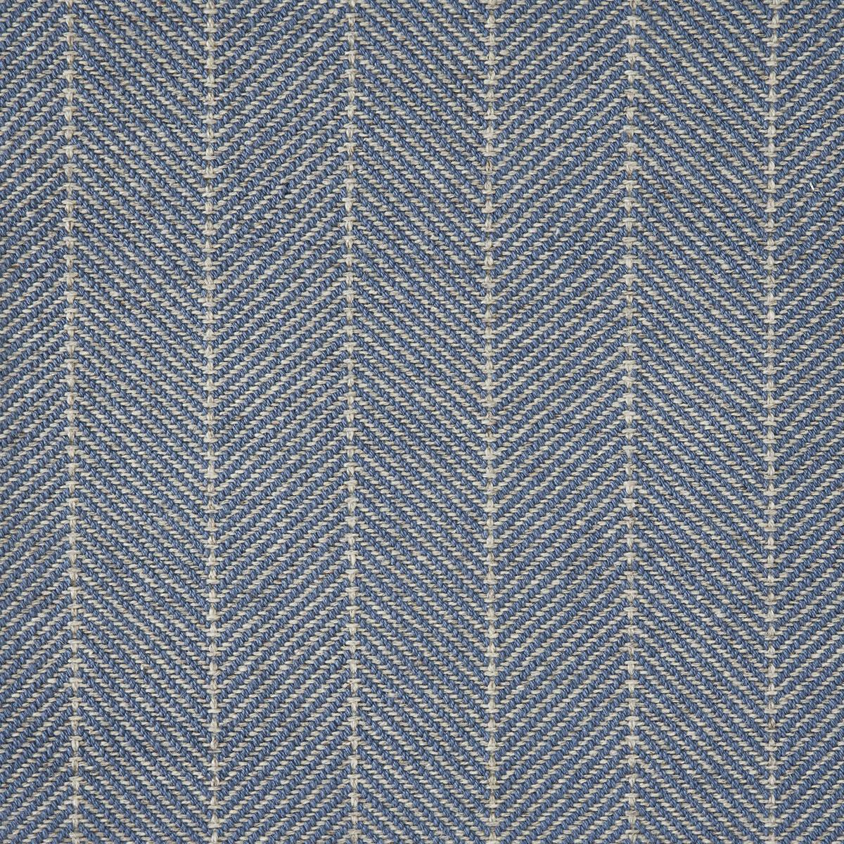 Vanelle Luxyury  Rug | Pattersom Flynn Martin Custom Rugs
