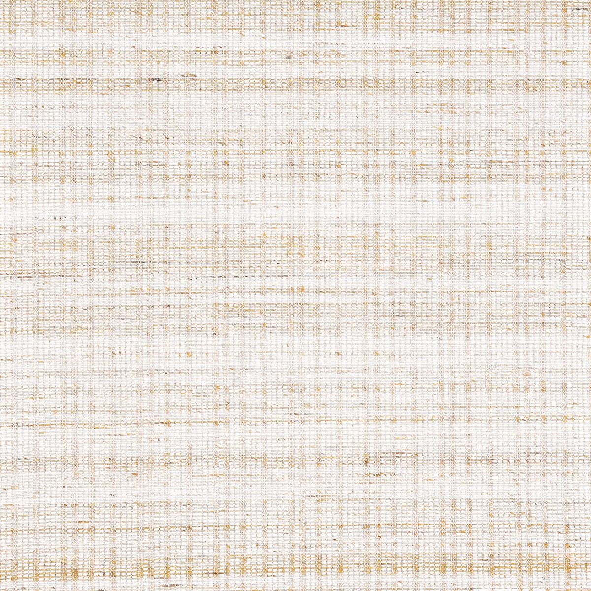 viktor_wool-polyester_broadloom_patterson-flynn-martin_pfm