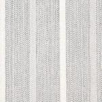 paradox_wool-nylon_broadloom_patterson-flynn-martin_pfm