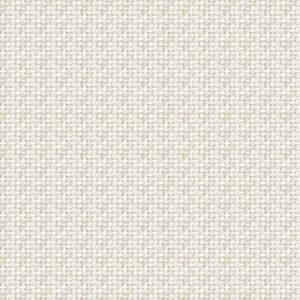 rosie_cotton-wool_broadloom_patterson-flynn-martin_pfm
