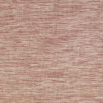 ewan_wool-cotton-tencel_broadloom_patterson-flynn-martin_pfm