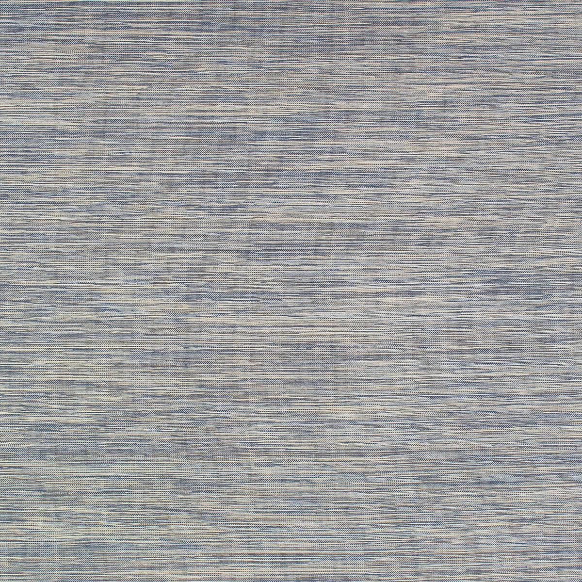 ewan_wool-cotton-tencel_broadloom_patterson-flynn-martin_pfm