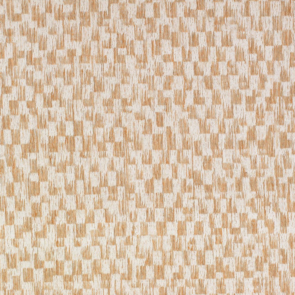 conner_wool-nylon_broadloom_patterson-flynn-martin_pfm