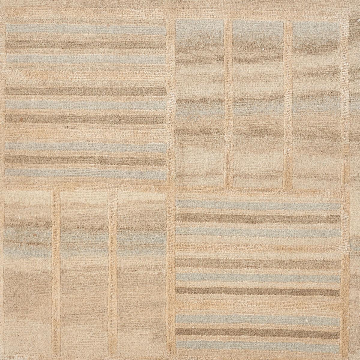 oceania-horizontal-stripe_wool-silk_hand-knotted_patterson-flynn-martin_pfm