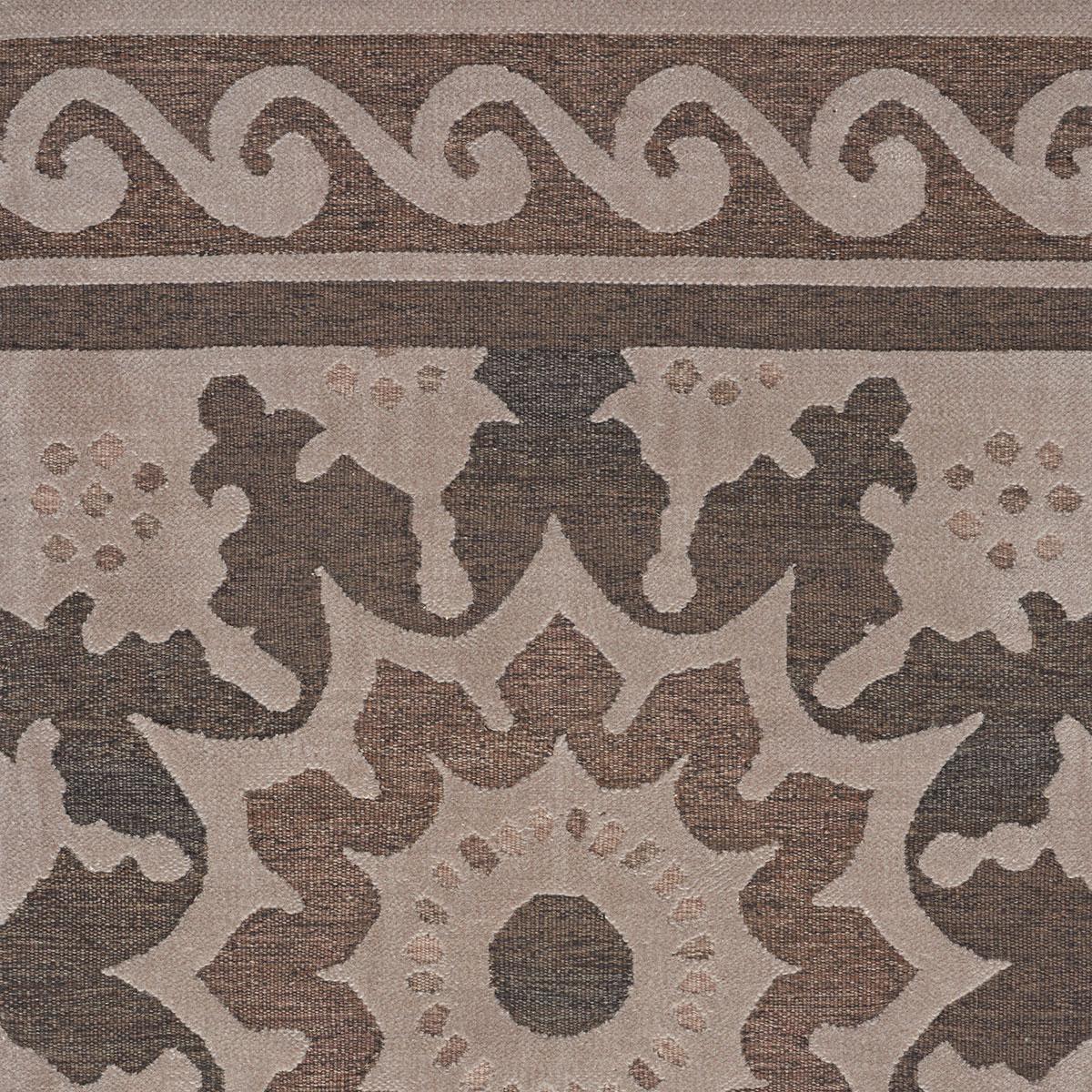 ogden_wool_mixed-texture_patterson-flynn-martin_pfm