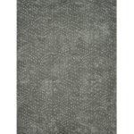 lanier_wool-silk_hand-tufted_patterson-flynn-martin_pfm