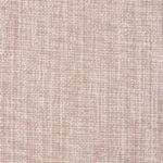 romy_wool-tencel_broadloom_patterson-flynn-martin_pfm
