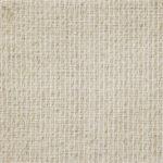 garlyn_wool-polyester-nylon_broadloom_patterson-flynn-martin_pfm