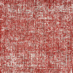 chichi_wool-viscose_broadloom_patterson-flynn-martin_pfm