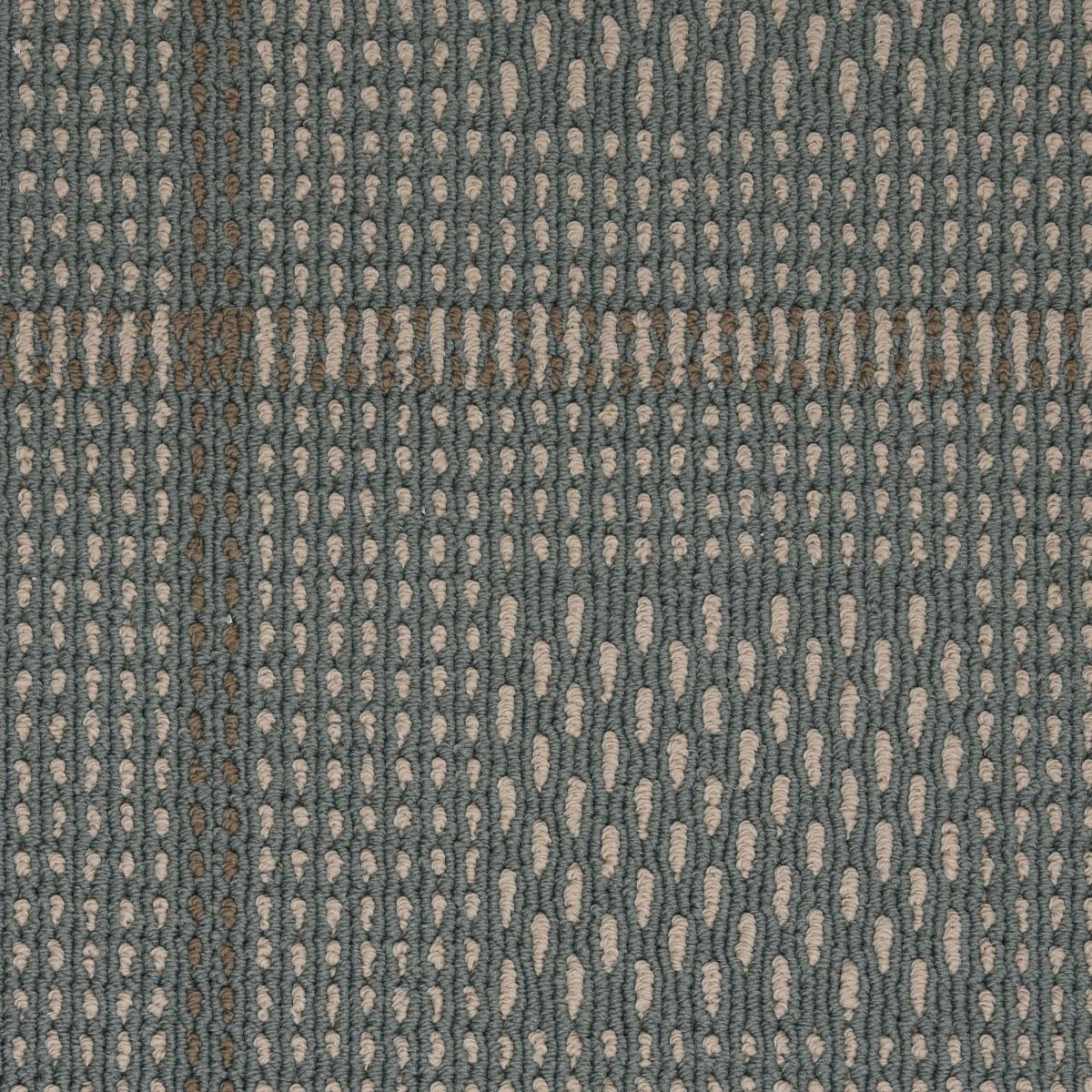 baleni-vibration_nylon_broadloom_patterson-flynn-martin_pfm
