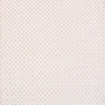 manzo_wool-tencel_broadloom_patterson-flynn-martin_pfm