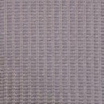 manning_wool-tencel-metal_broadloom_patterson-flynn-martin_pfm