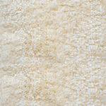 safira_wool-bamboo_broadloom_patterson-flynn-martin_pfm