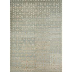 ottoman_wool-silk_hand-knotted_patterson-flynn-martin_pfm