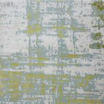 sherab_wool-silk_hand-knotted_patterson-flynn-martin_pfm