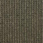 topaz-II_wool_broadloom_patterson-flynn-martin_pfm