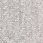 perfect_wool-nylon_broadloom_patterson-flynn-martin_pfm