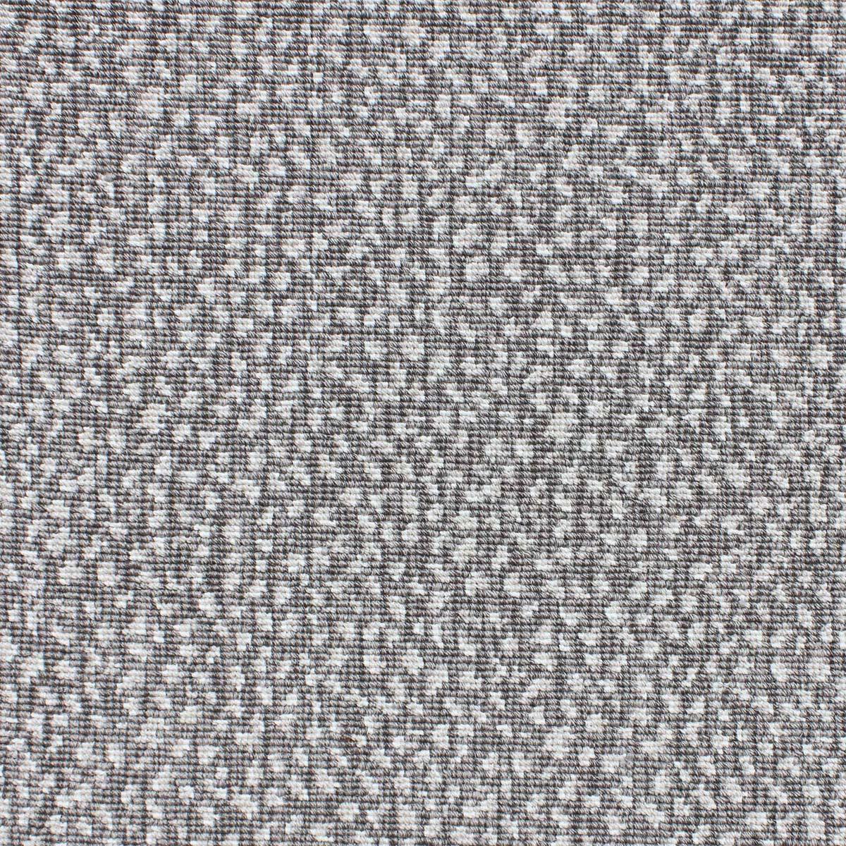 artistic-dot_wool-nylon_broadloom_patterson-flynn-martin_pfm