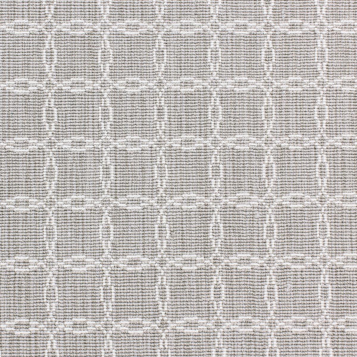 cheslock_wool-nylon_broadloom_patterson-flynn-martin_pfm