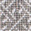 brees_wool-nylon_broadloom_patterson-flynn-martin_pfm