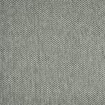 nandus_polypropylene-polysilk_broadloom_patterson-flynn-martin_pfm