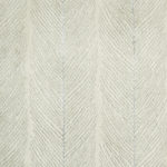 bindle_polypropylene-polysilk_broadloom_patterson-flynn-martin_pfm