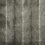 bindle_polypropylene-polysilk_broadloom_patterson-flynn-martin_pfm