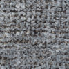 stacey-rebel_wool-tencel_broadloom_patterson-flynn-martin_pfm