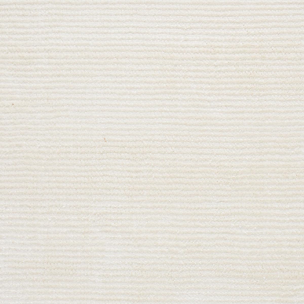 sparano-rift_faux-silk_broadloom_patterson-flynn-martin_pfm