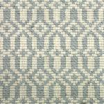 maury_wool_broadloom_patterson-flynn-martin_pfm
