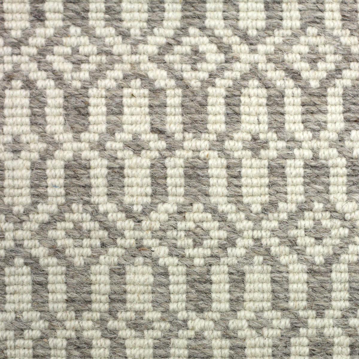 Maury Luxyury  Rug   Pattersom Flynn Martin Custom Rugs