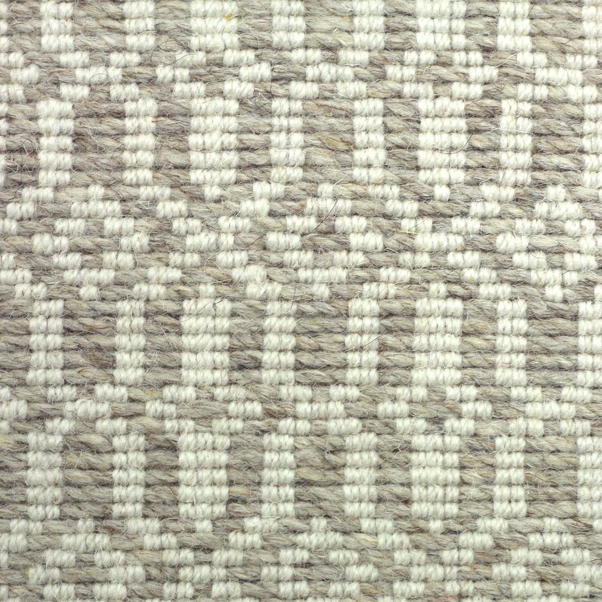 Maury Luxyury  Rug | Pattersom Flynn Martin Custom Rugs