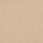 cava-girl-II_wool-polypropylene_broadloom_patterson-flynn-martin_pfm