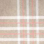 lovely-squares_wool_broadloom_patterson-flynn-martin_pfm